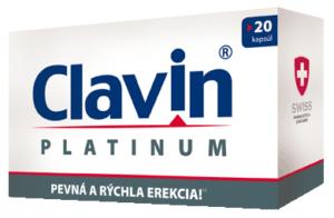 Clavin Premium