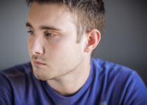 erektilna dysfunkcia u mladych