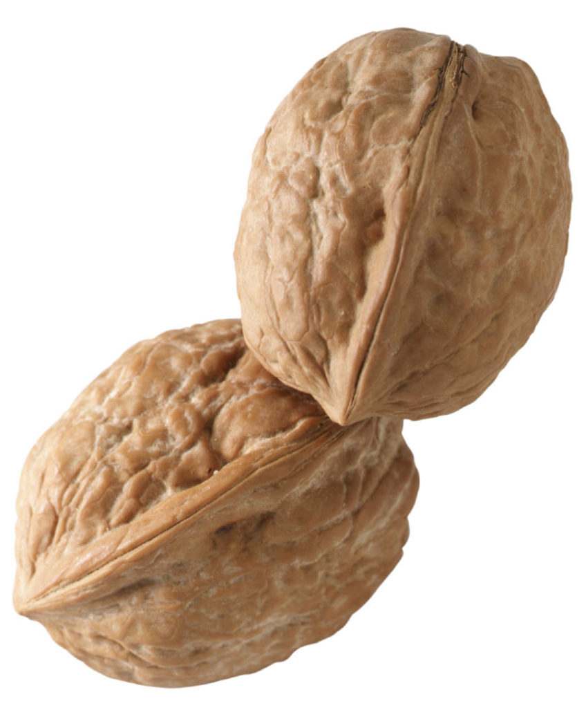 masaz semennikov