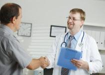 lieky na erekciu bez predpisu