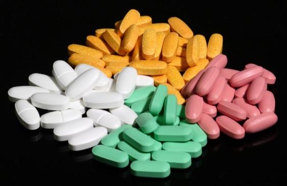 tablety na erekciu