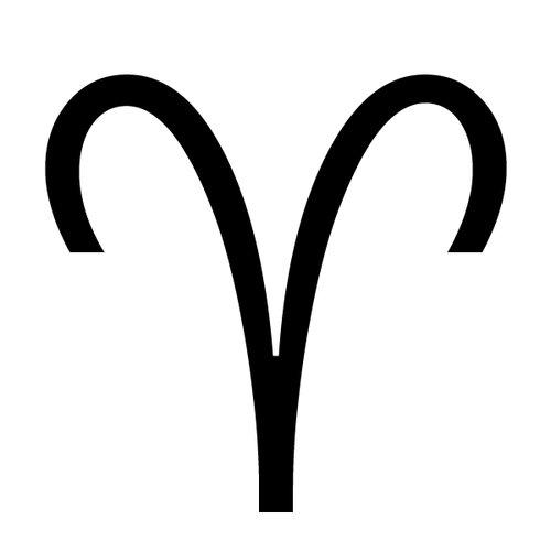 baran_eroticky_horoskop