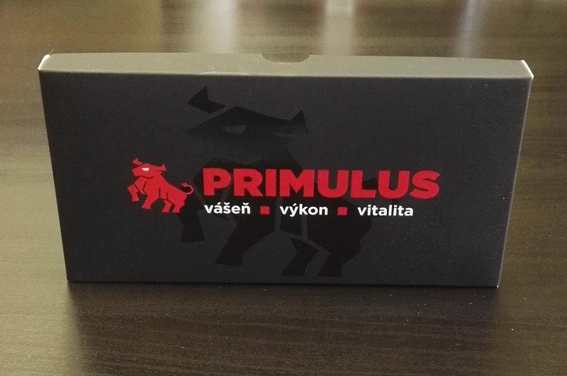 primulus_balenie