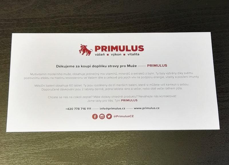primulus_pribalovy_letak