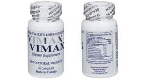 vimax_tablety