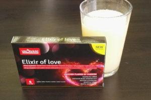 elixir_of_love_recenzia