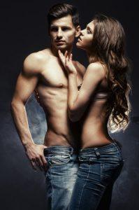 erotogenne-zony-muži