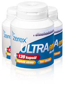 Zerex Ultralong