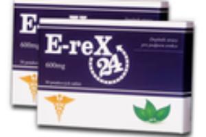ERex 24