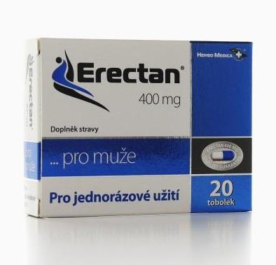 Erectan 400