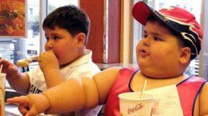 obezita a erekcia