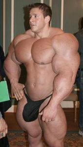 testosterón nevýhody