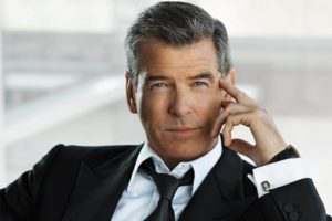 pierce_brosnan