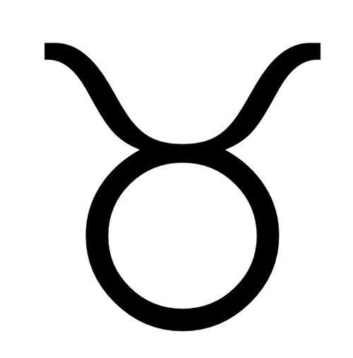 sex_horoskop_byk
