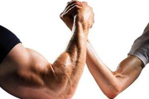 testosteron_svaly