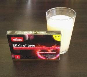 elixir_of_love_davka