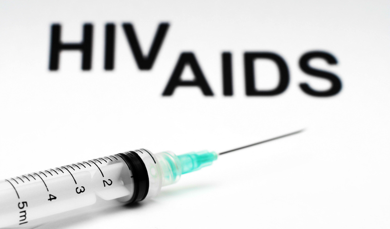HIV a análny sex