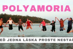 polyamoria