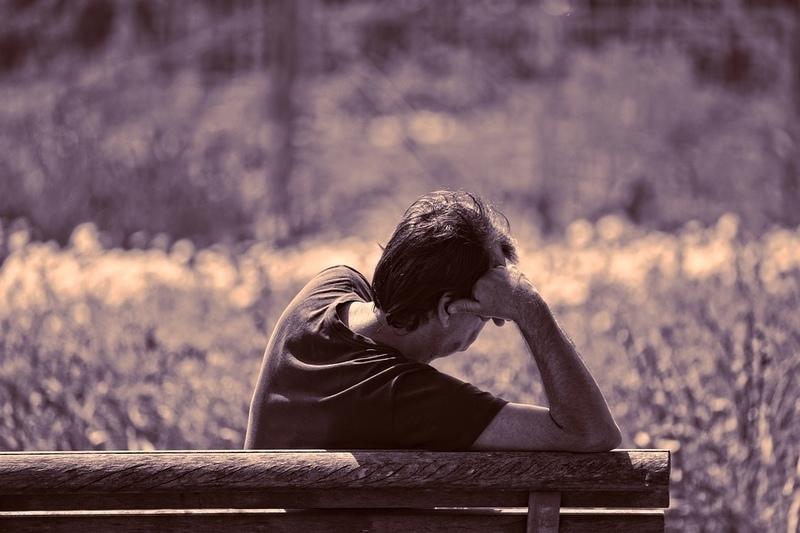 trápenie kvôli prostate