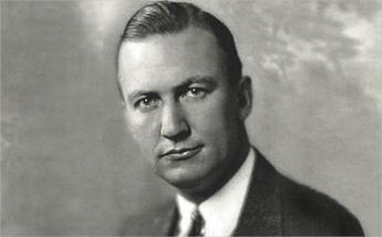 Dr. Arnold Kegel