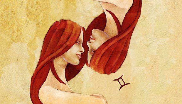 erotický horoskop blíženec žena