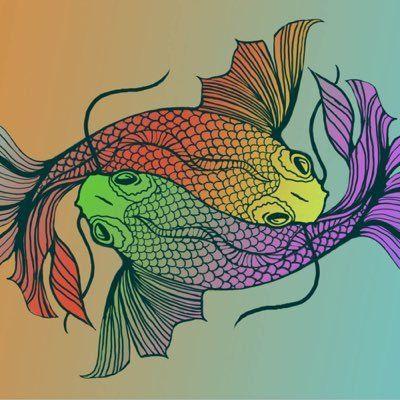 erotický horoskop pre ženy Ryby