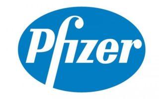 pfizer, výrobca viagry