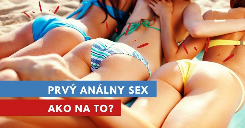 Zadarmo porno video College Girls