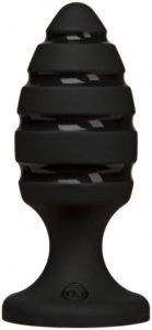 análny kolík black grenade