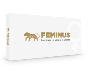 kúpiť Feminus