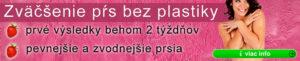 Breast Extra, informácie