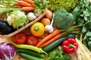 zdroje vitamínov na plodnosť pre mužov