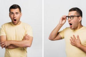 prekvapivé fakty o erekcii