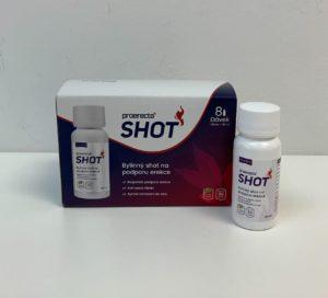 Proerecta SHOT