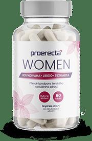 Proerecta WOMEN 1 balenie