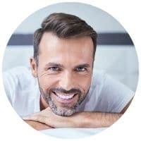 doplnky pre mužské sexuálne zdravie