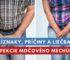 príznaky infekcie močového mechúra